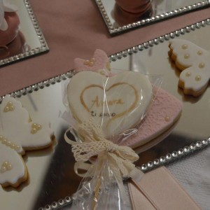 amore-ti-sposo-(23)
