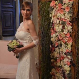 amore-ti-sposo-(262)