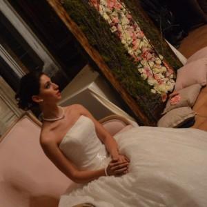 amore-ti-sposo-(6)