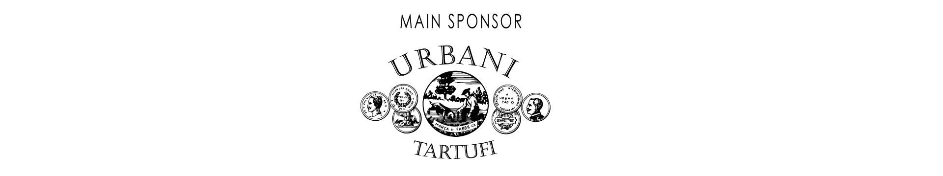 main-sponsor-urbani