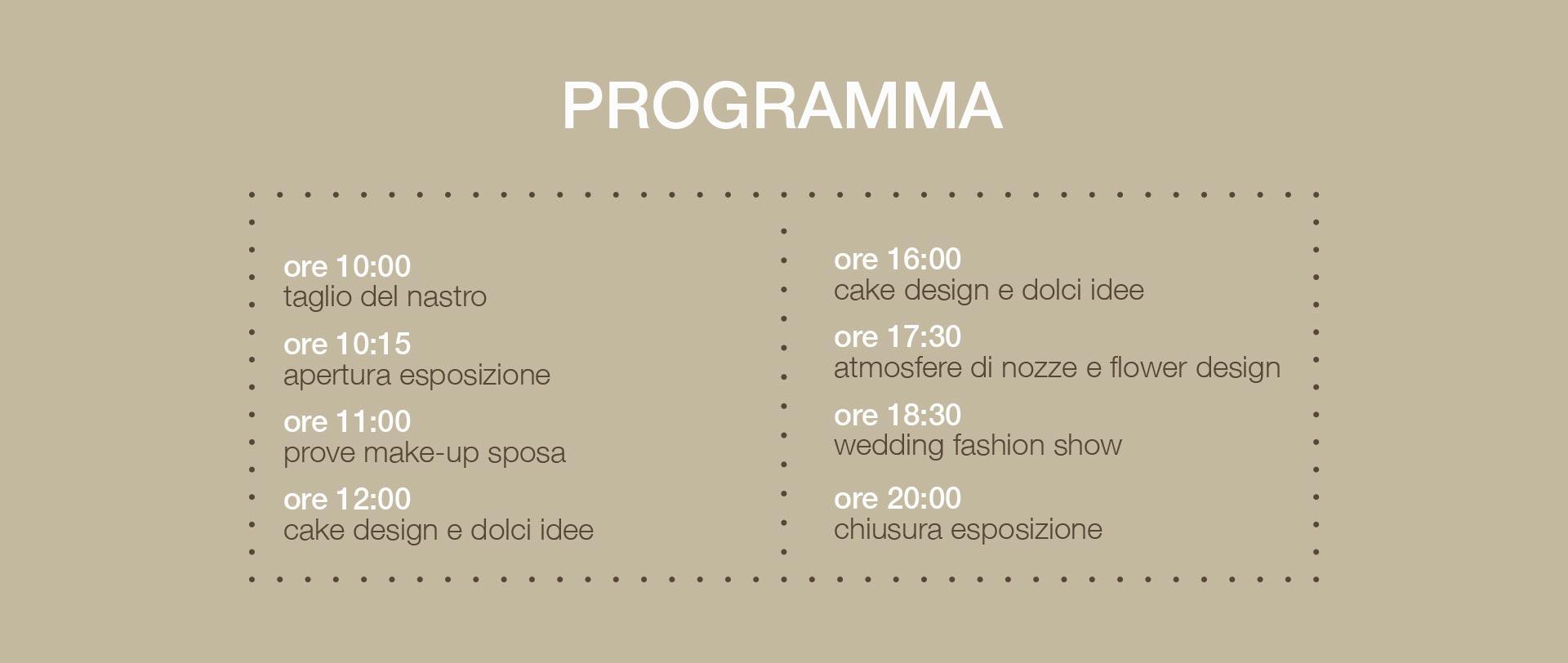 programma_slide-sito
