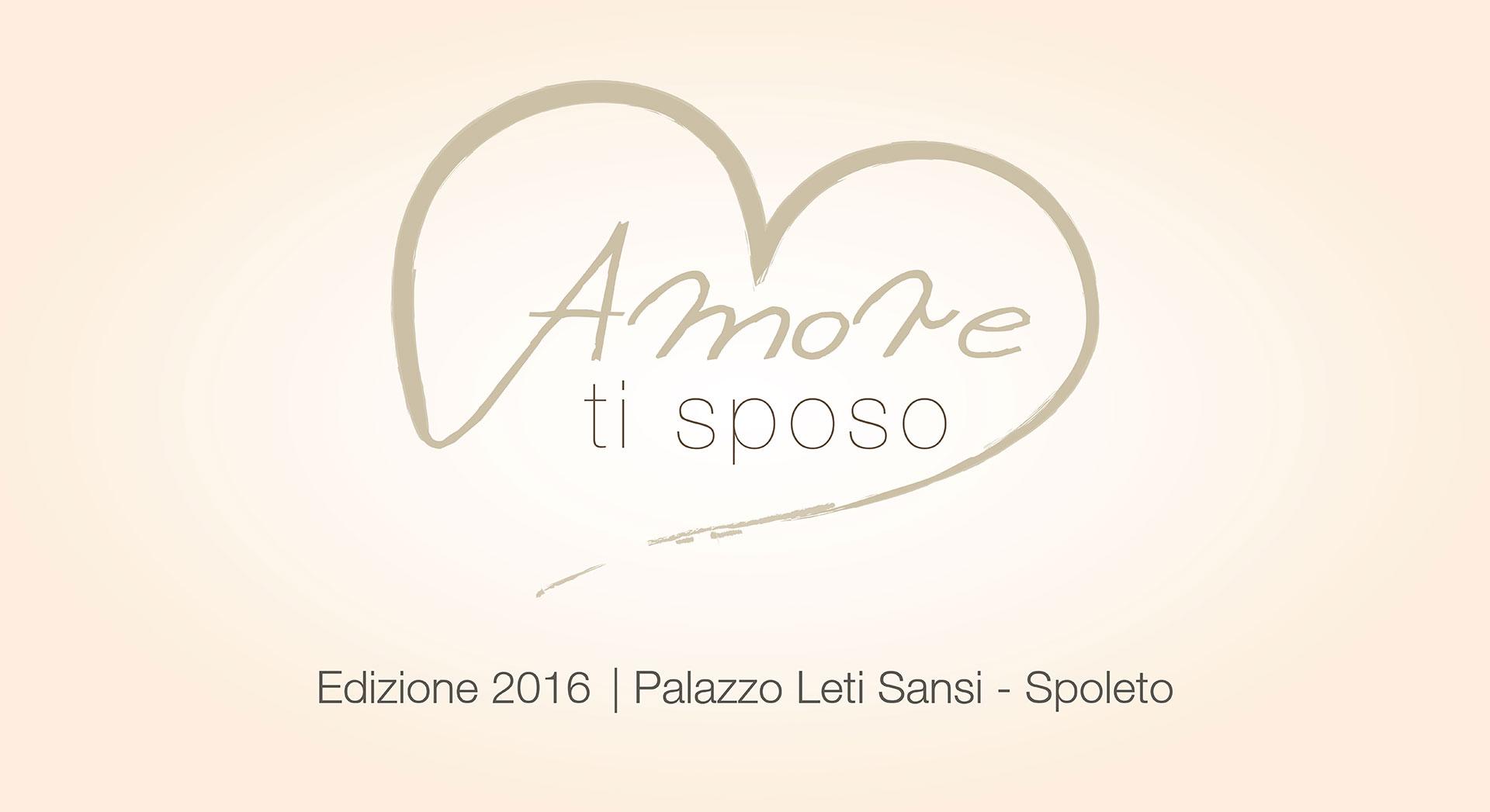 siti-slide_amore-ti-sposo-01